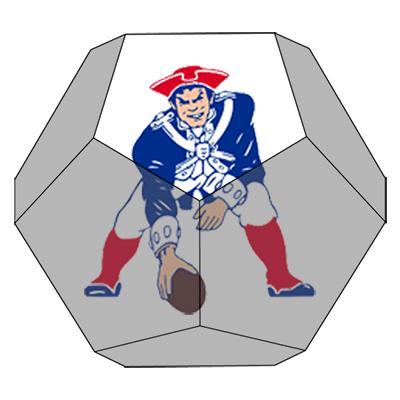 logo.JG.png