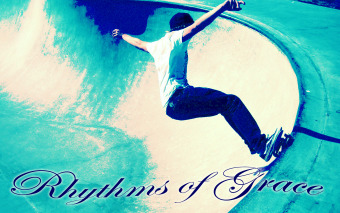 Rhythms of Grace Series Background.jpg
