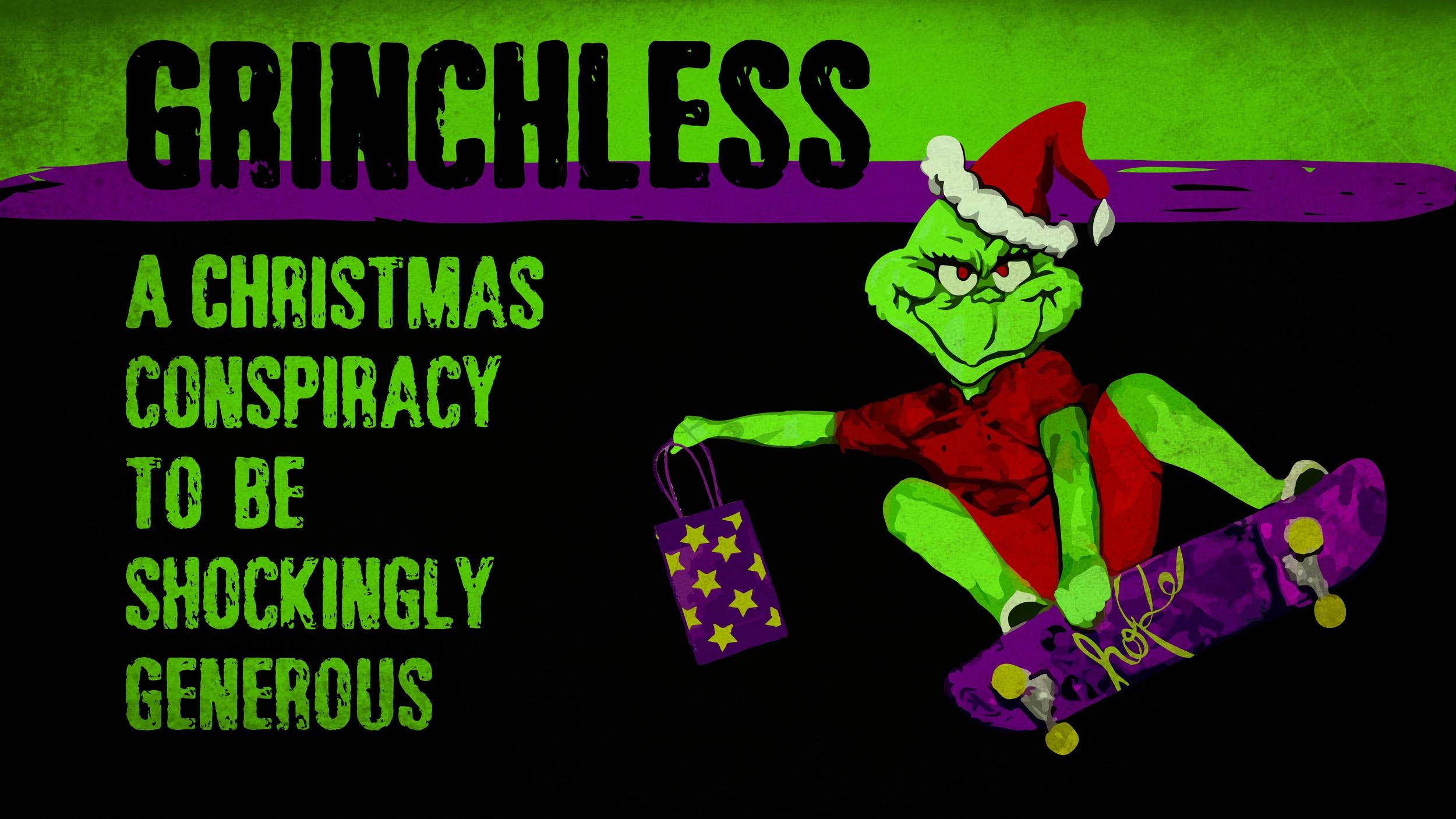 Grinchless slide full.jpg