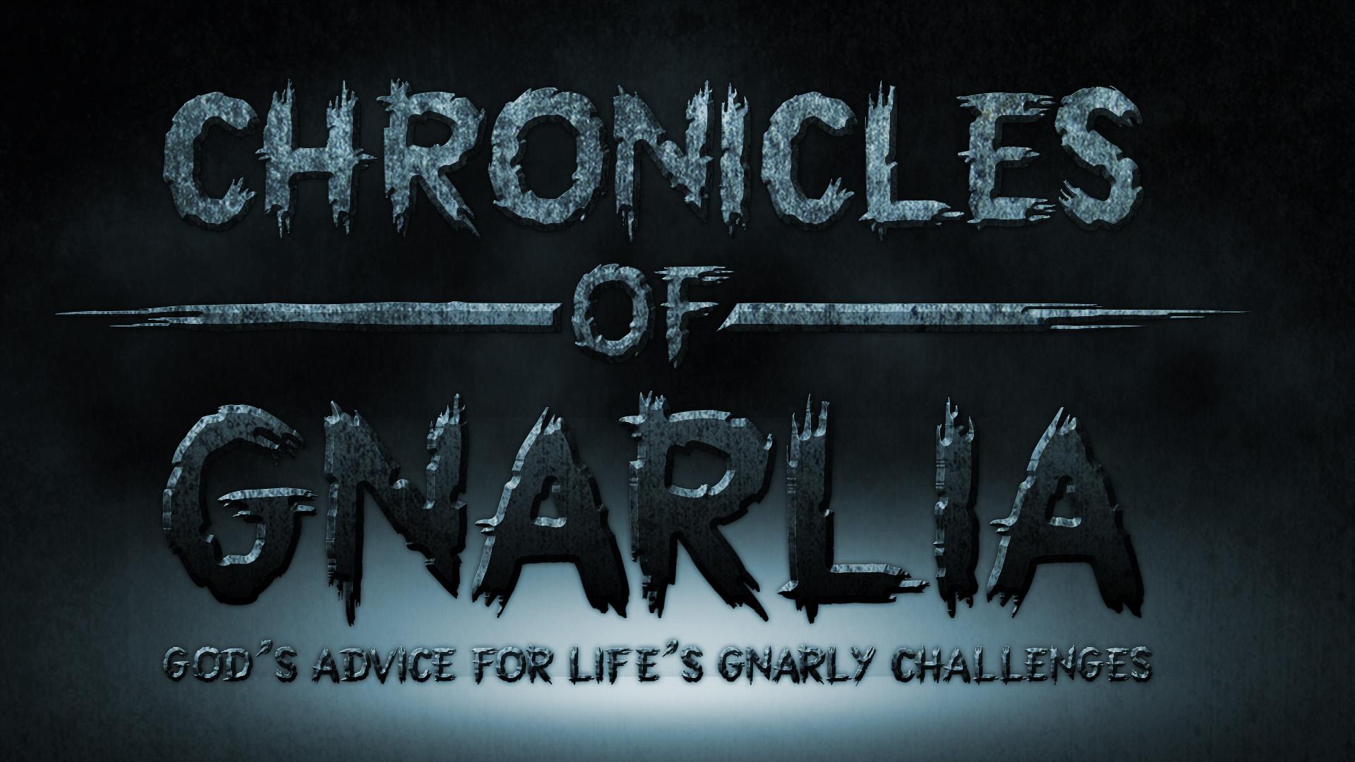 chronicles of gnarlia FULL ART.jpg