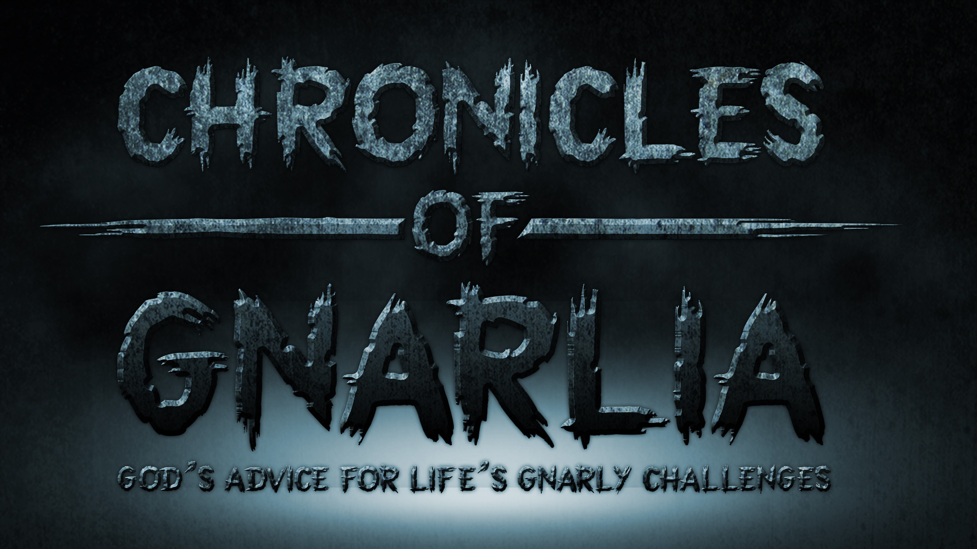 chronicles of gnarlia FULL ART.jpg