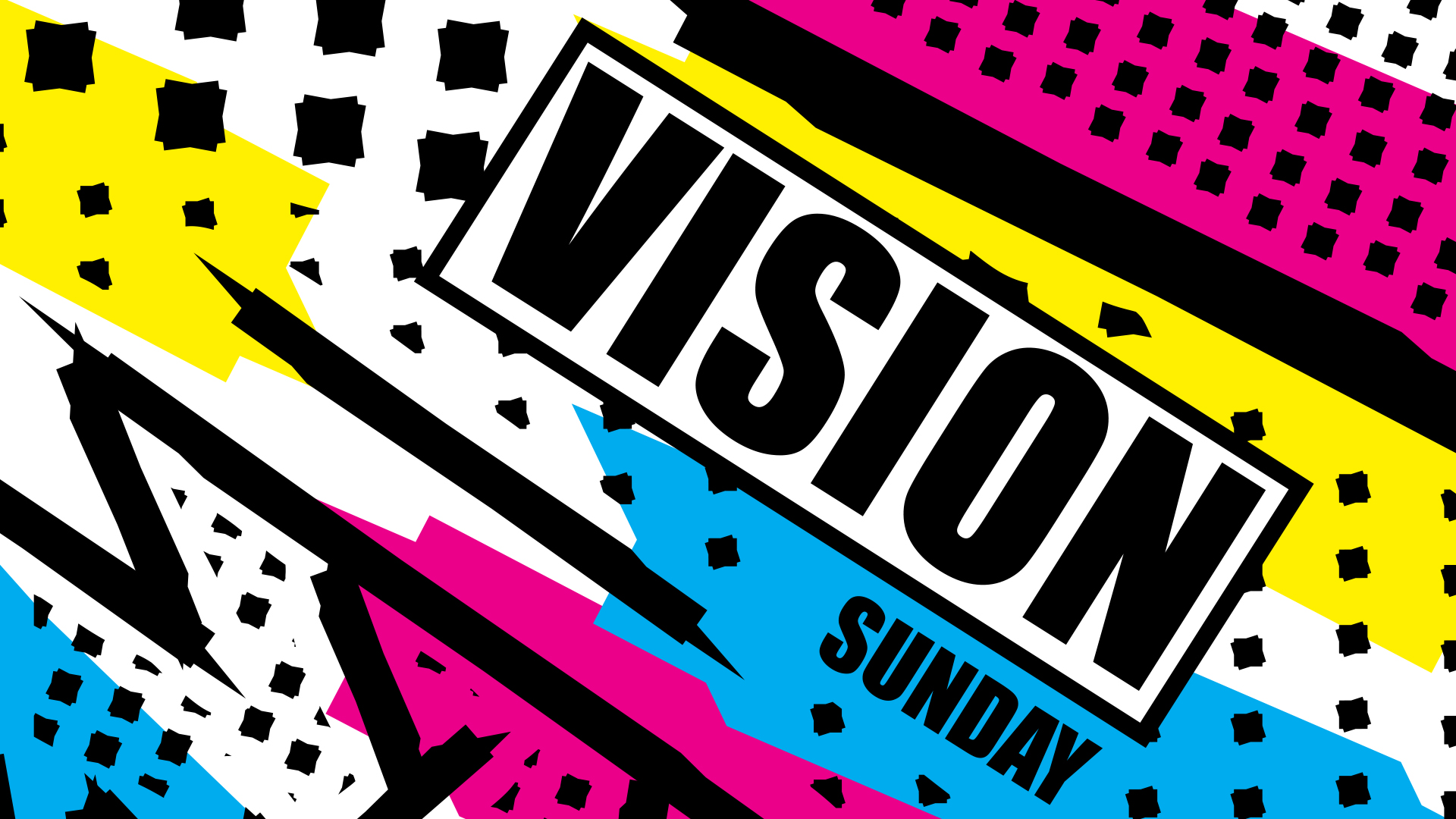 vision sunday full art.jpg