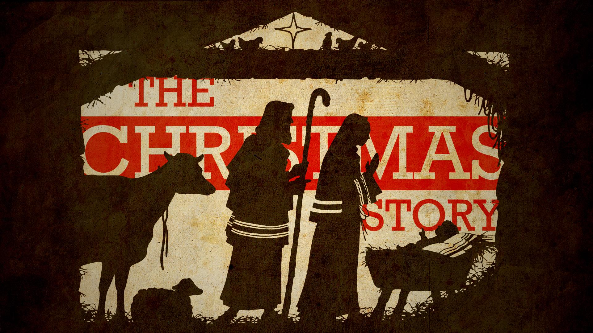 the christmas story - full art.jpg