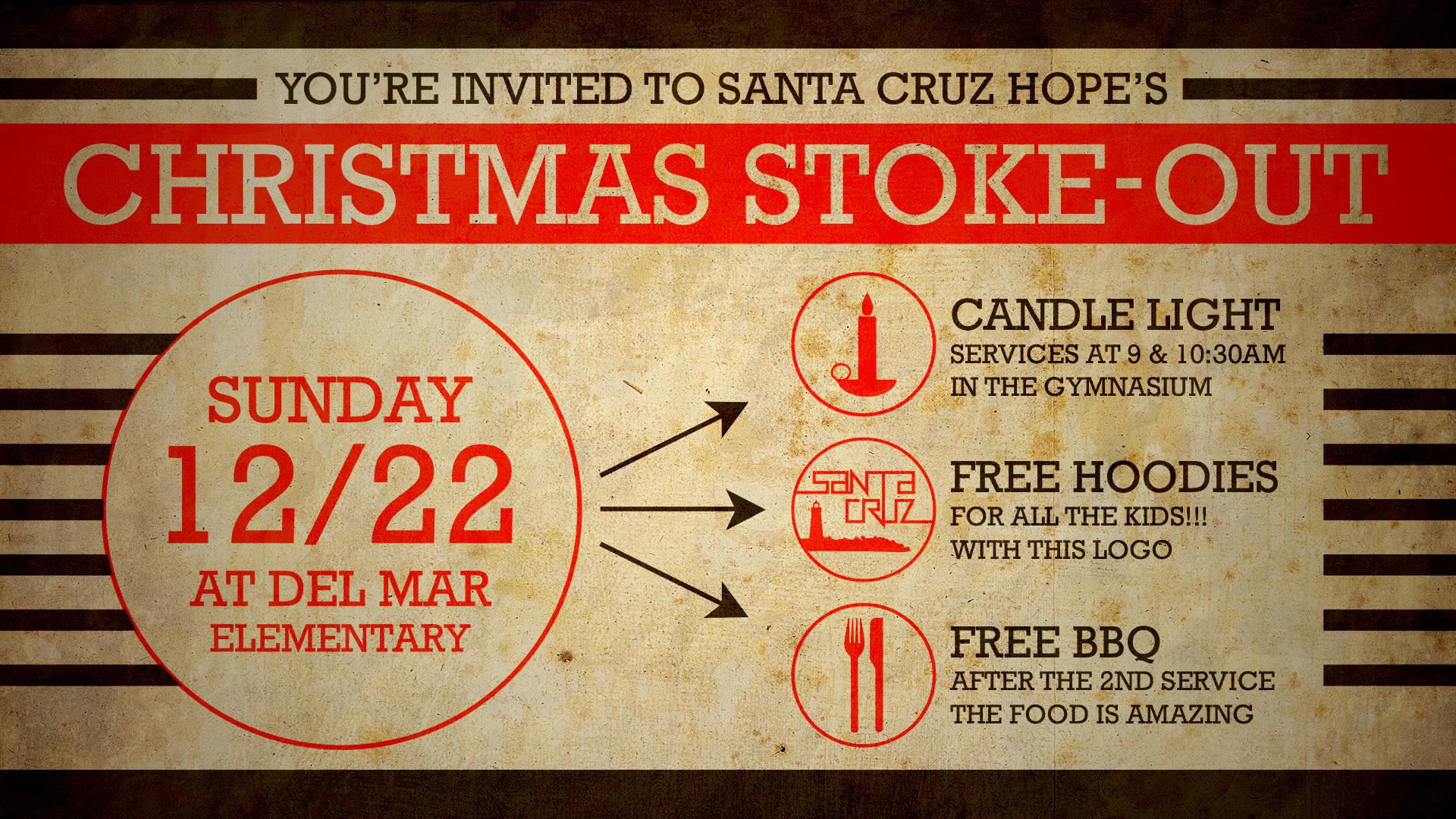 CHRISTMAS STOKE OUT SLIDE.jpg