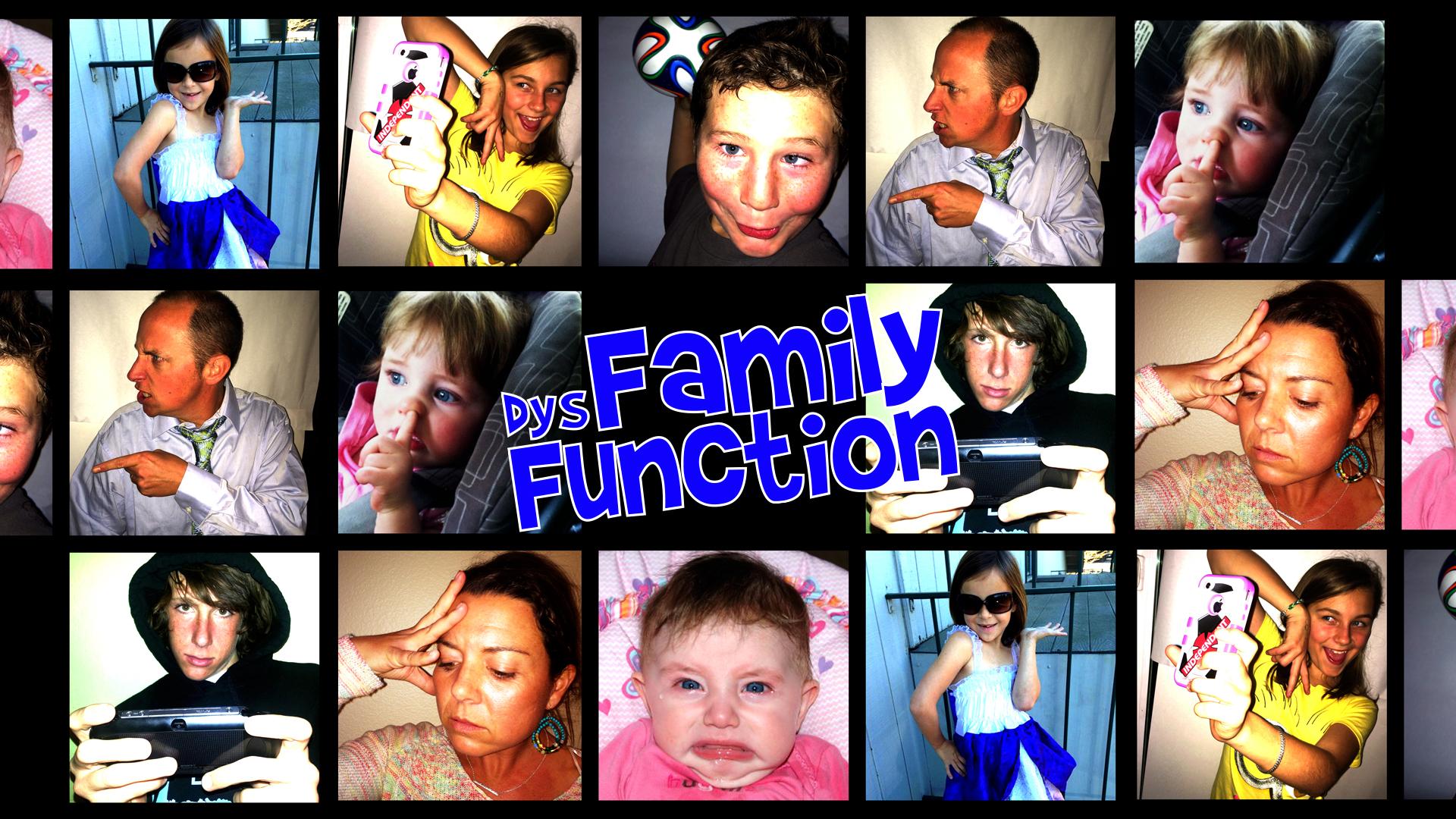 Family dysFunction FULL artwork.jpg
