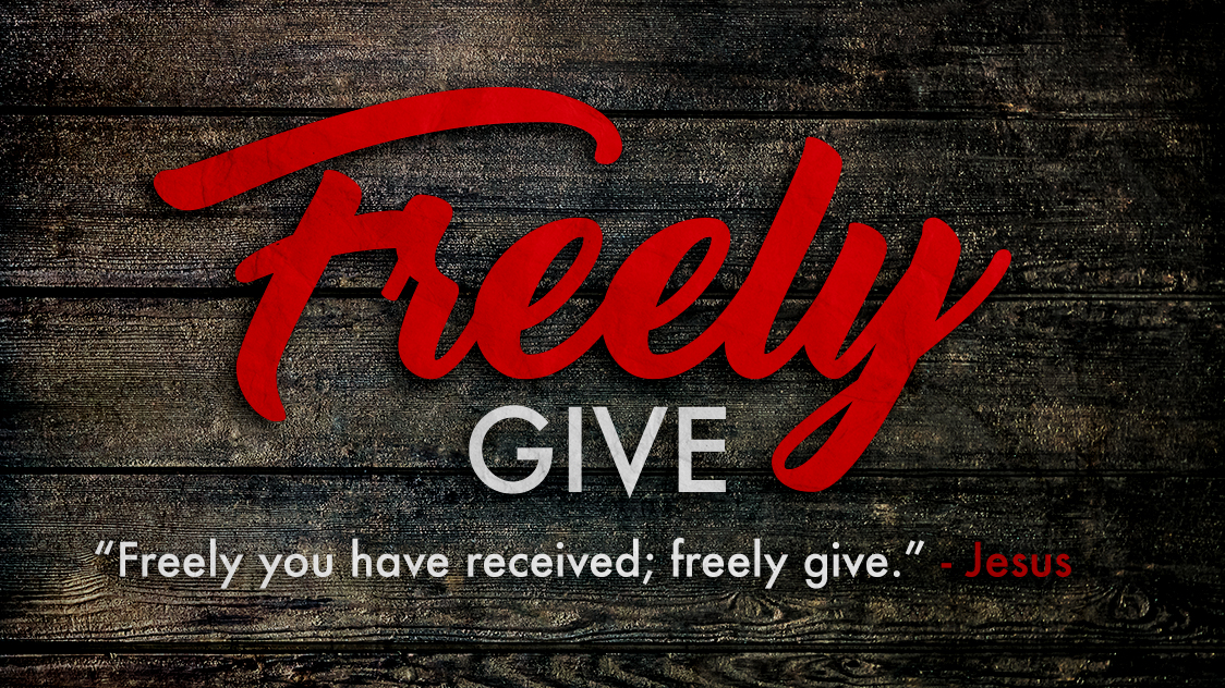 Freely Give for bulletin.jpg