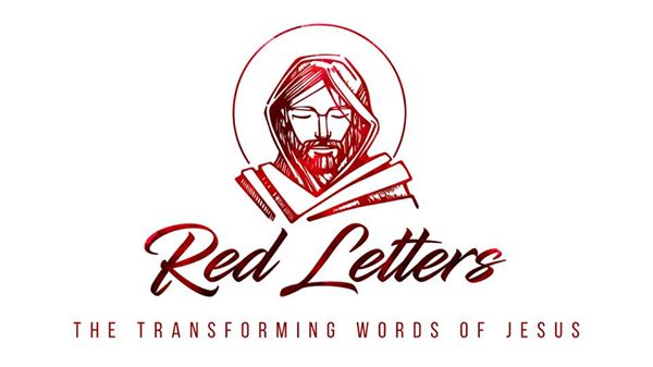 red+letters.jpg