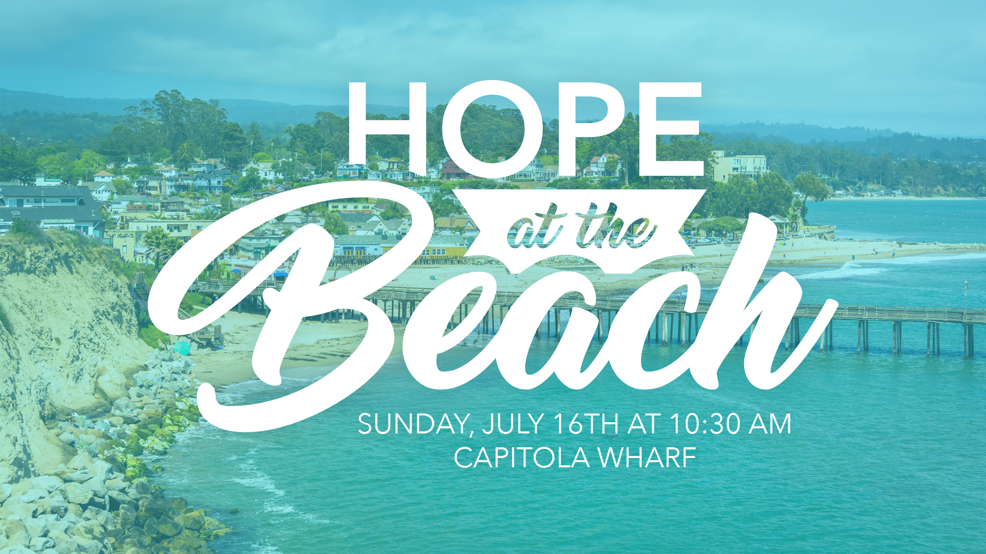 Hope at the Beach - email.jpg