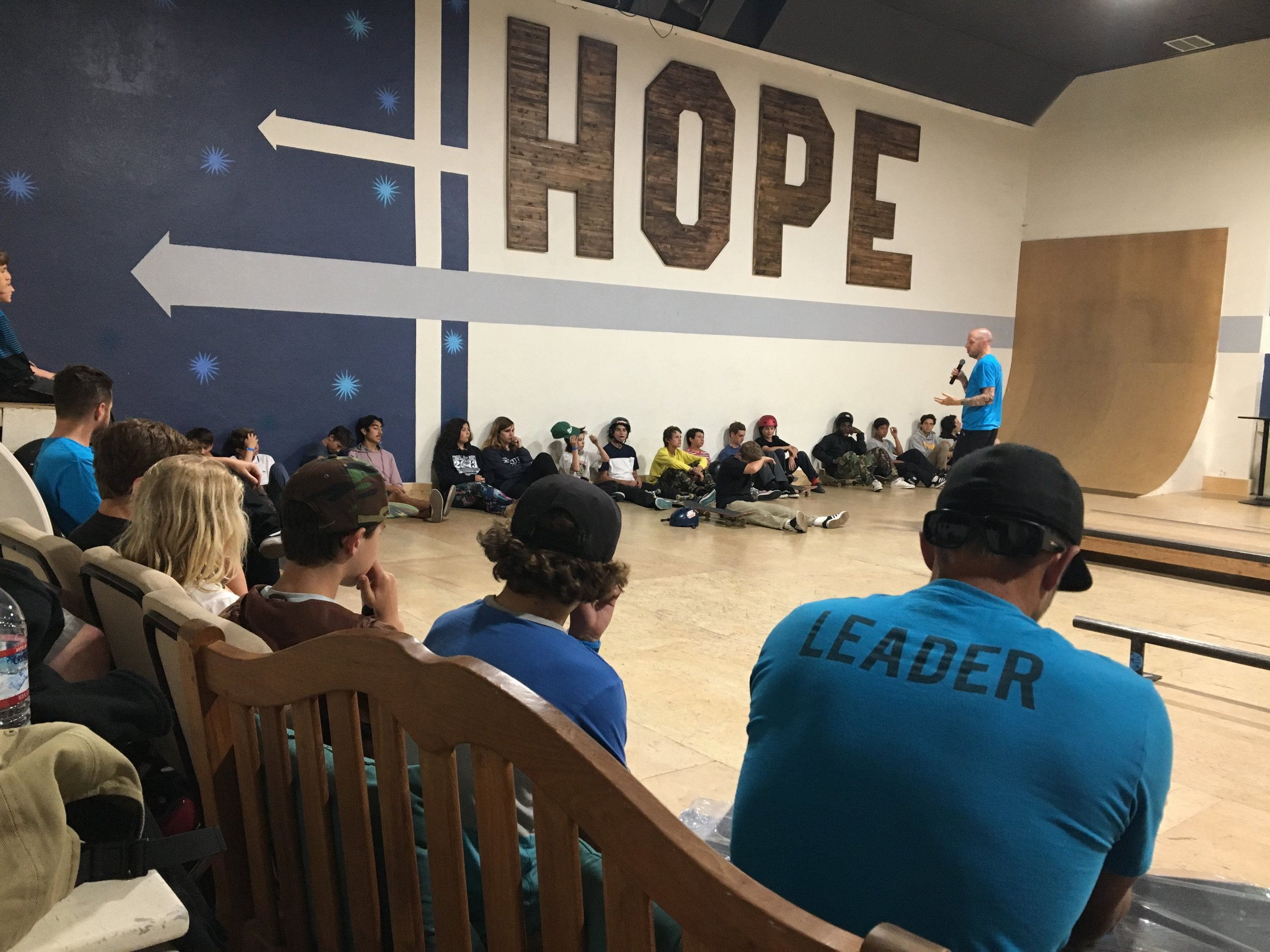 Volunteer Opportunities - SKATE CHURCH 3.jpg