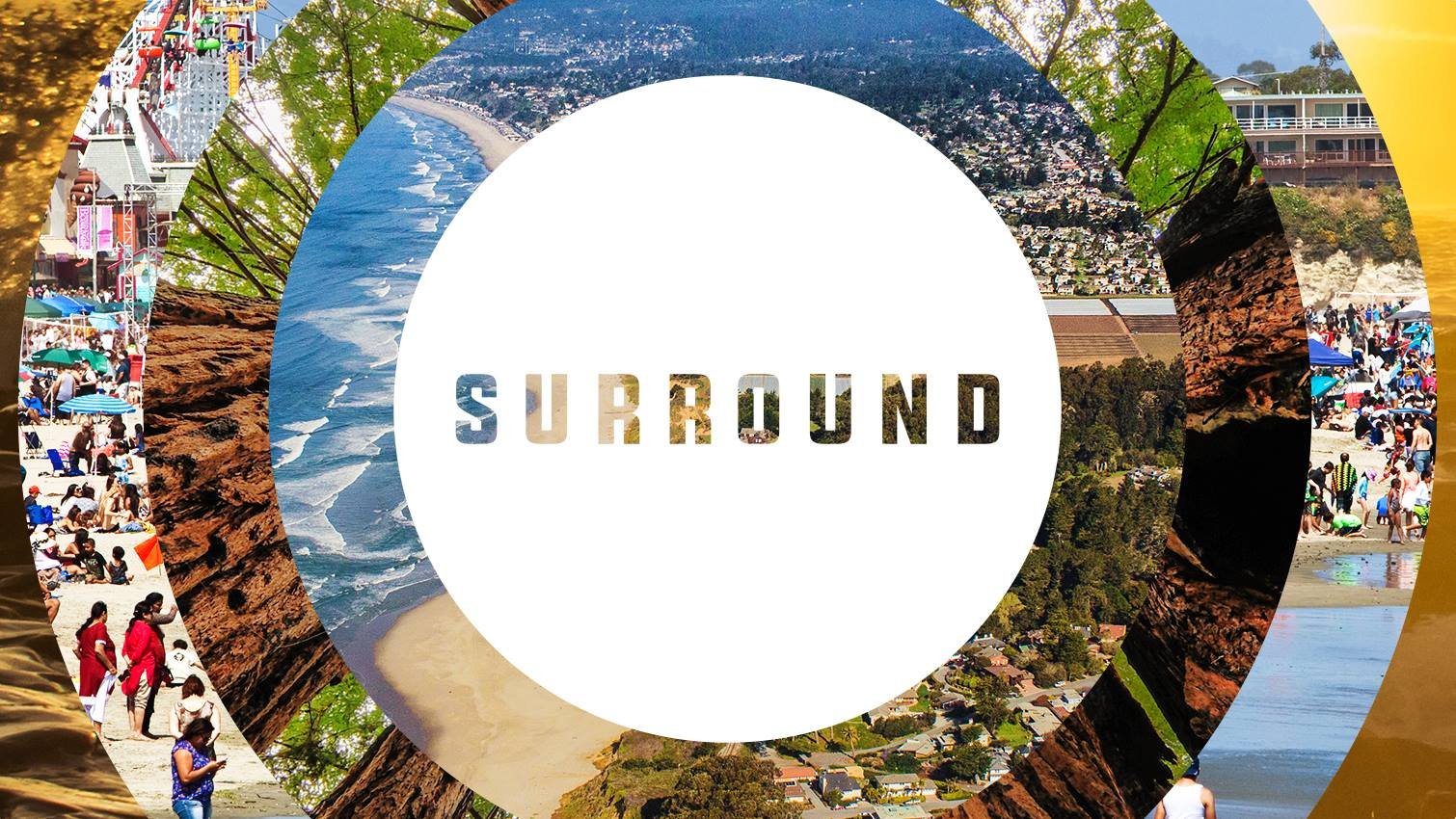 Surround.jpg