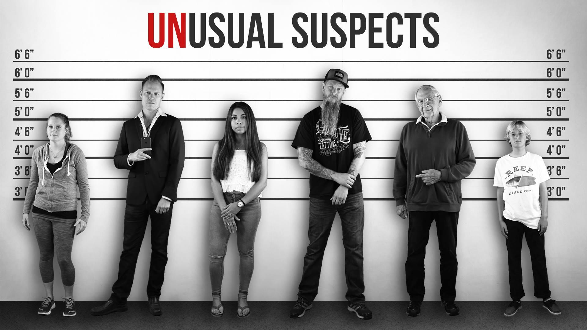 Unusual Suspects.jpg