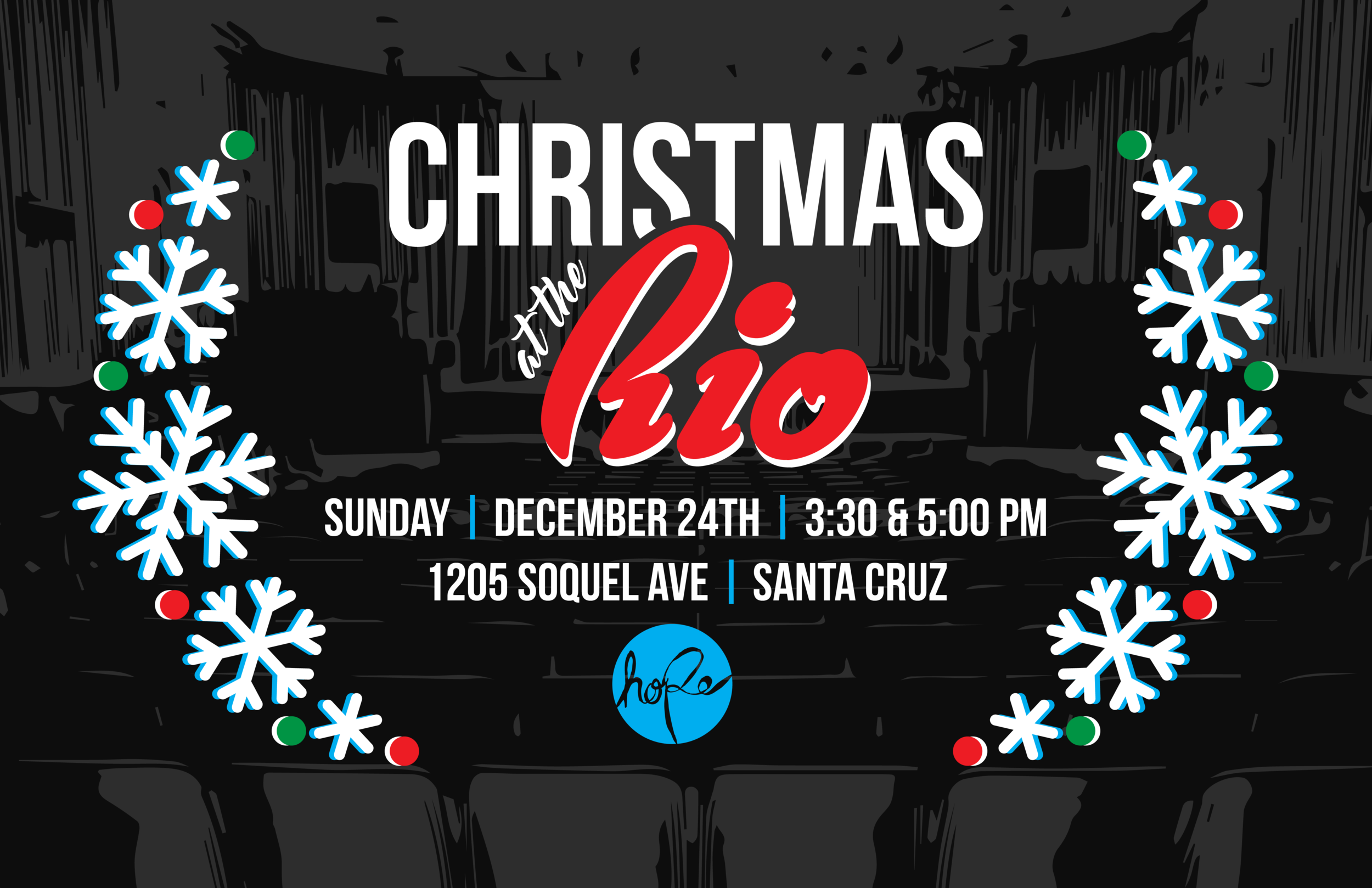 Christmas at the Rio FB_ledger copy.png