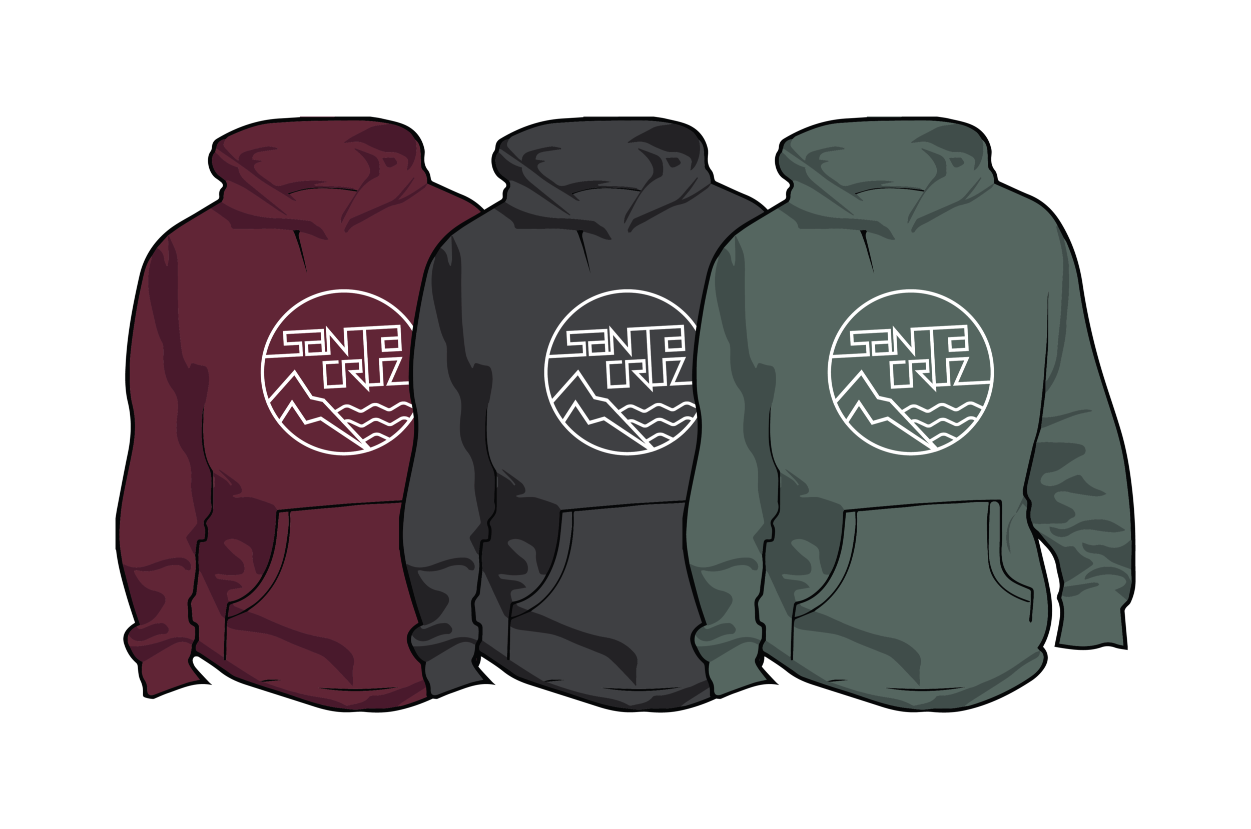 2018 stoke out hoodie colors_three color options copy.png