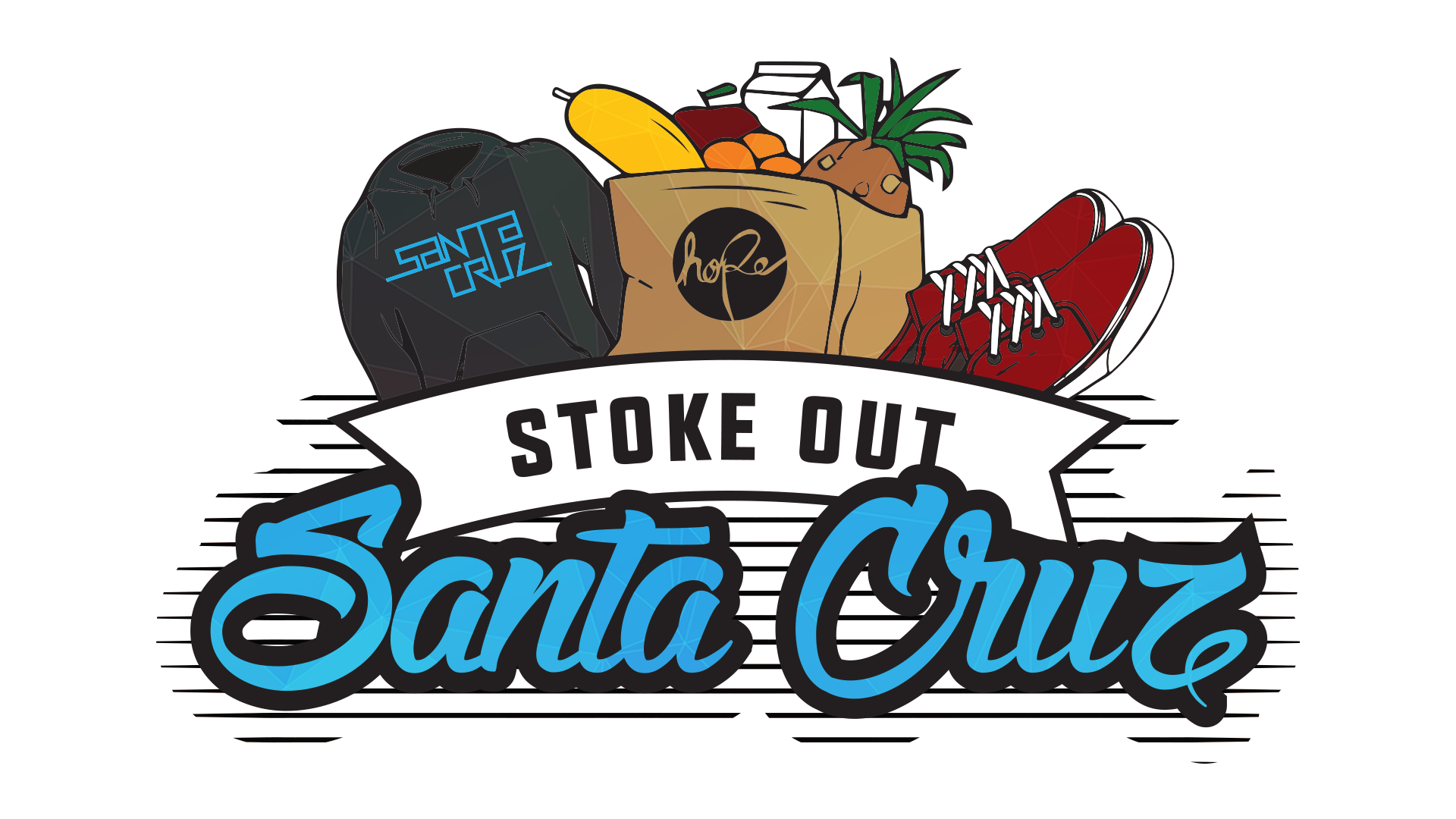 Stoke Out Santa Cruz logo with color.png