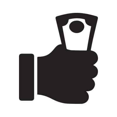 stoke out icons -square donate.png