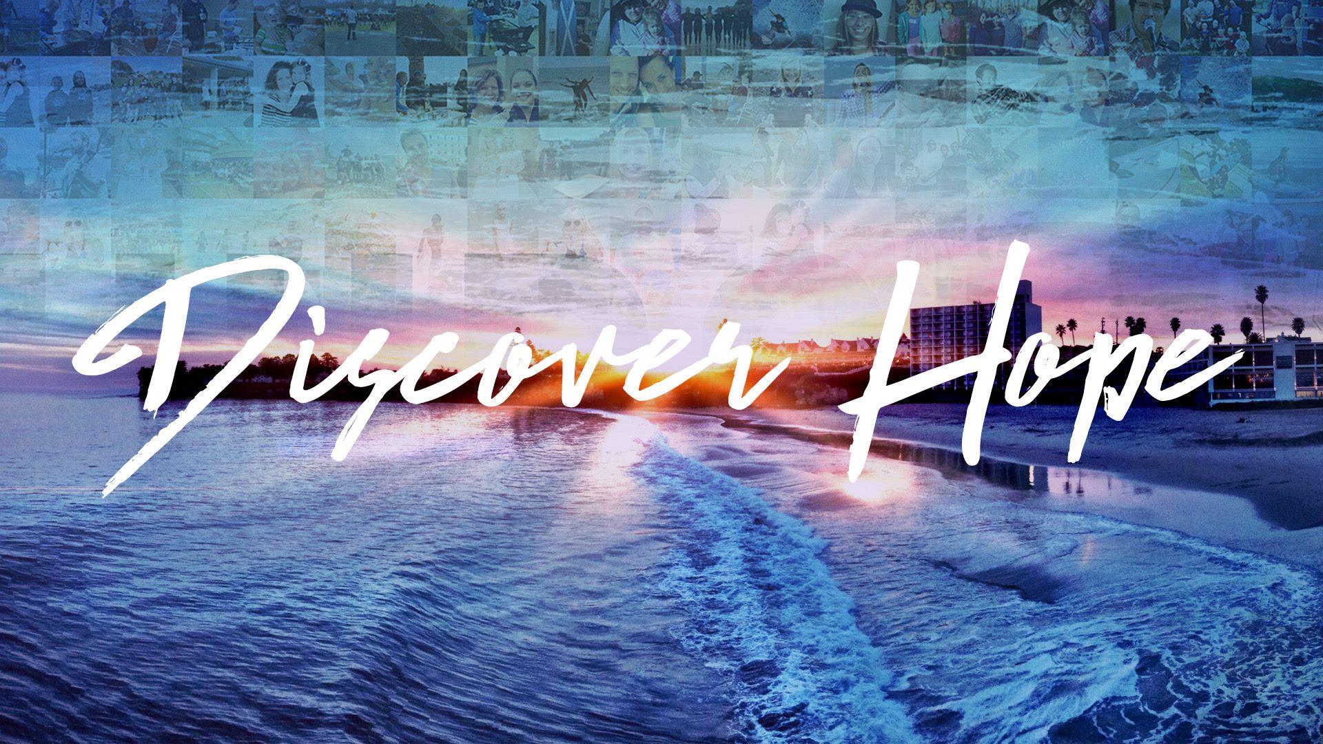 Discover Hope.jpg