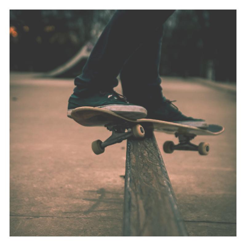 Adult Skate -