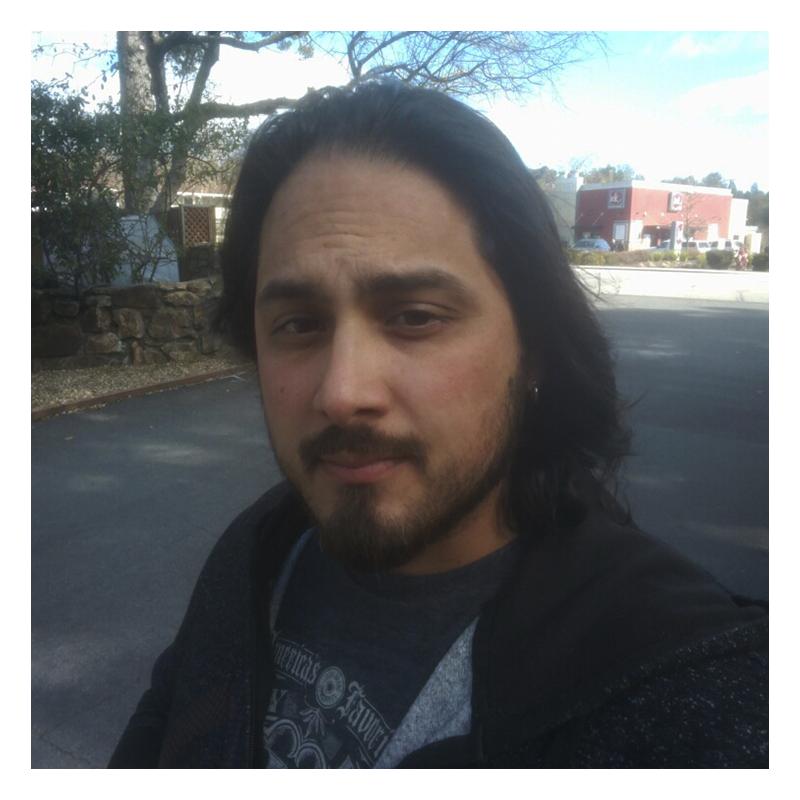 hangout leader pics - Robert Castillo.png