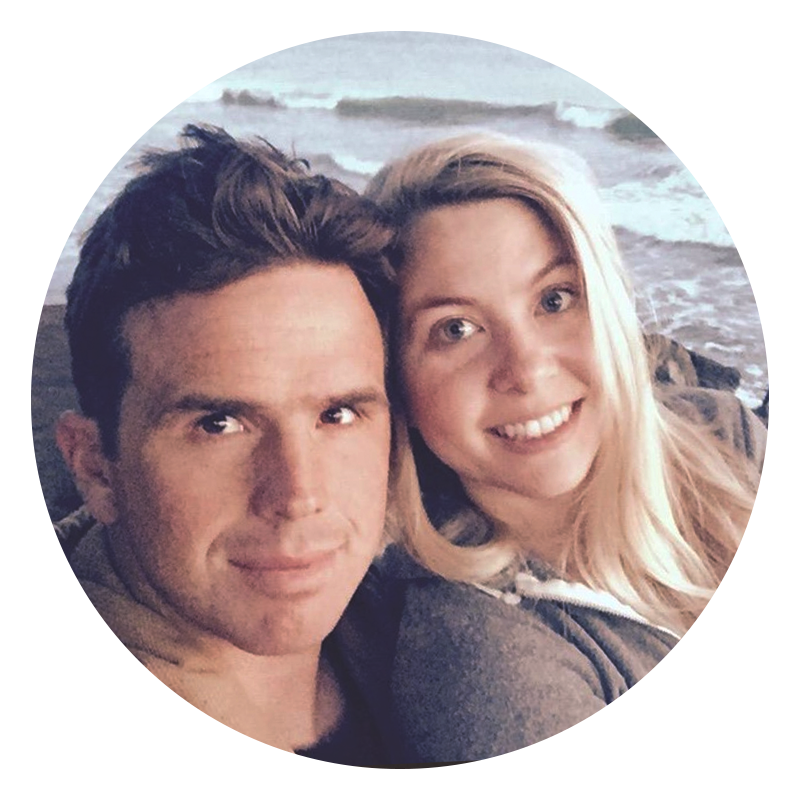 hangout leader pics - mark and amy weibe.png