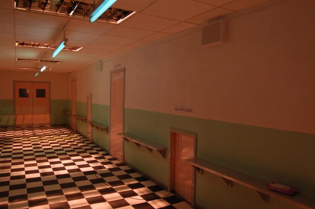 IFE_corridor02.jpg