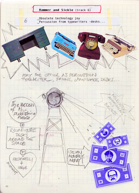 Praxis_sketchbook 06 copy.jpg