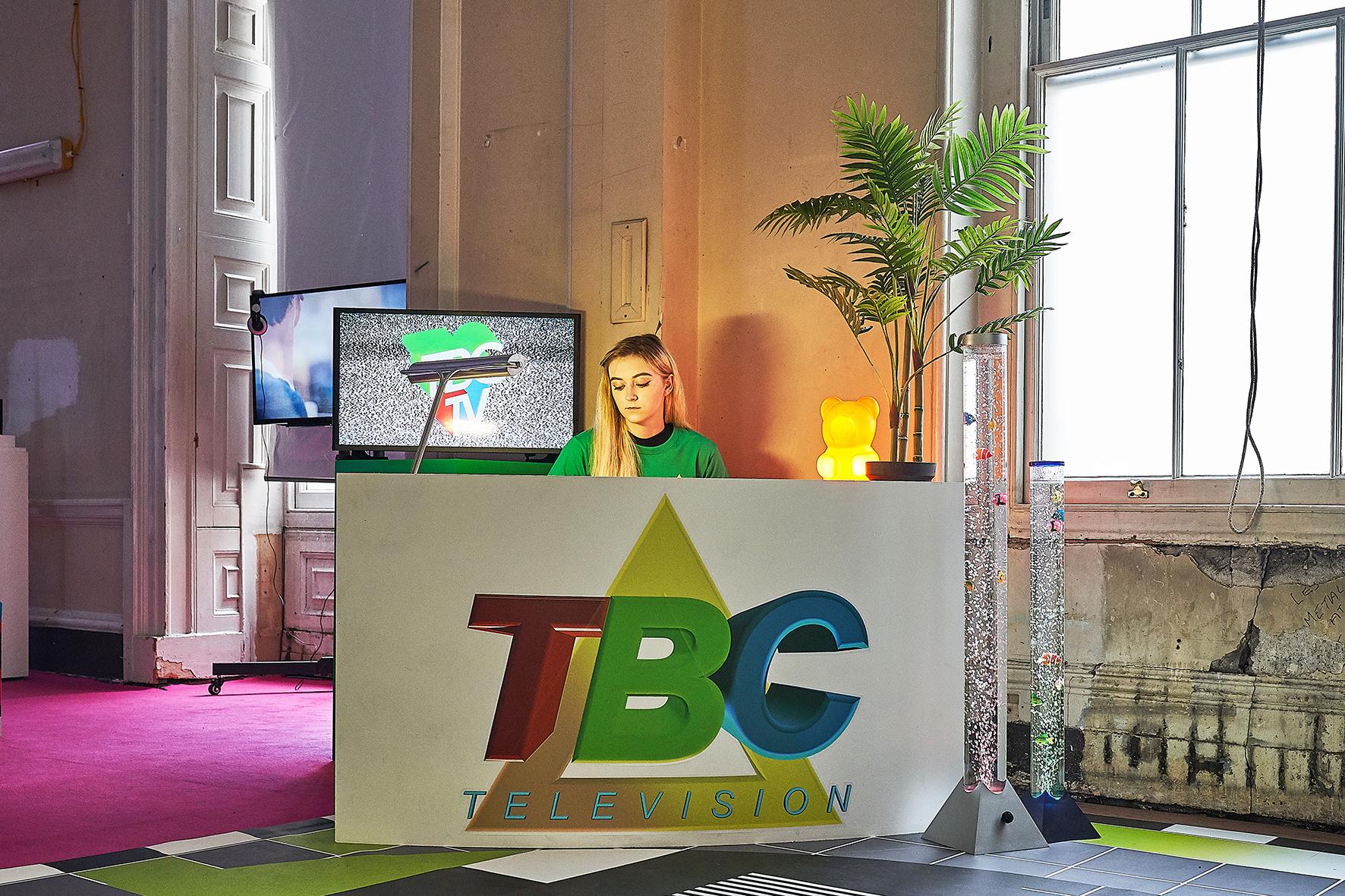 TBC TV Photo © Anne Tetzlaff_DSC9972 copy.jpg