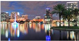 Loews Portofino – Universal Orlando Theme Park is just a boat-ride away…