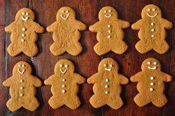 gingerbreadmen (1).jpg