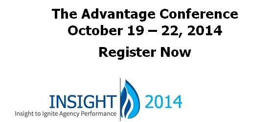 advan conference.JPG
