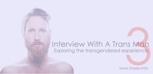 interview-with-a-trans-man-part3.jpg