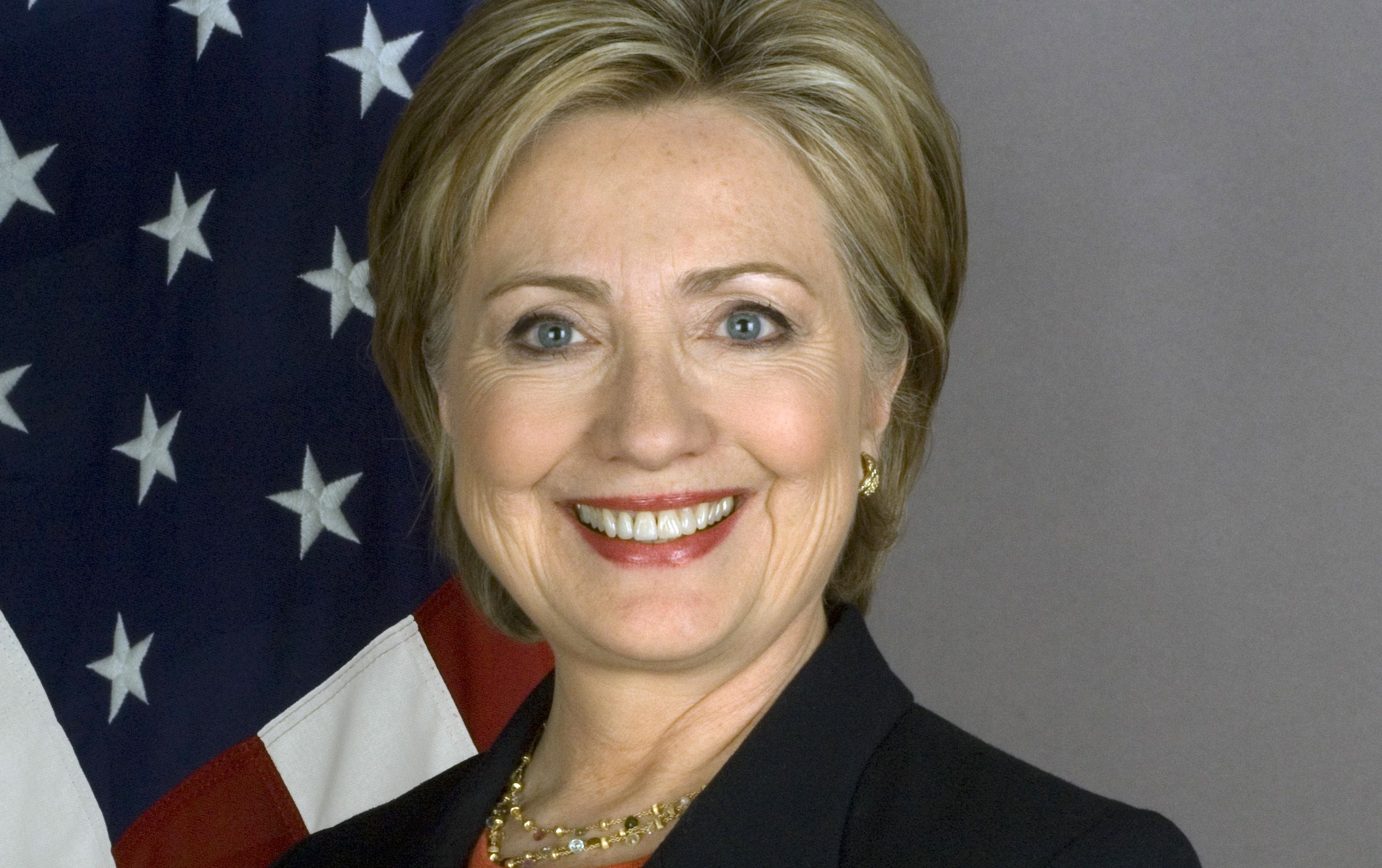 Secretary_Clinton_8x10_2400_1.jpg