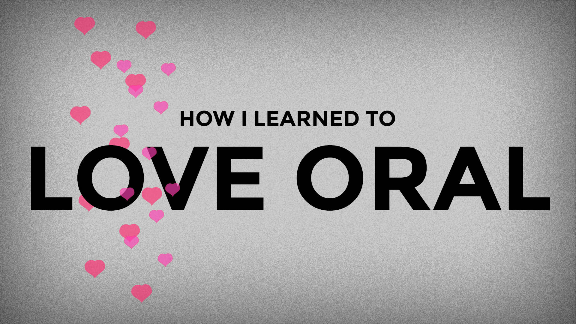 how i learned to love oral sex.jpg