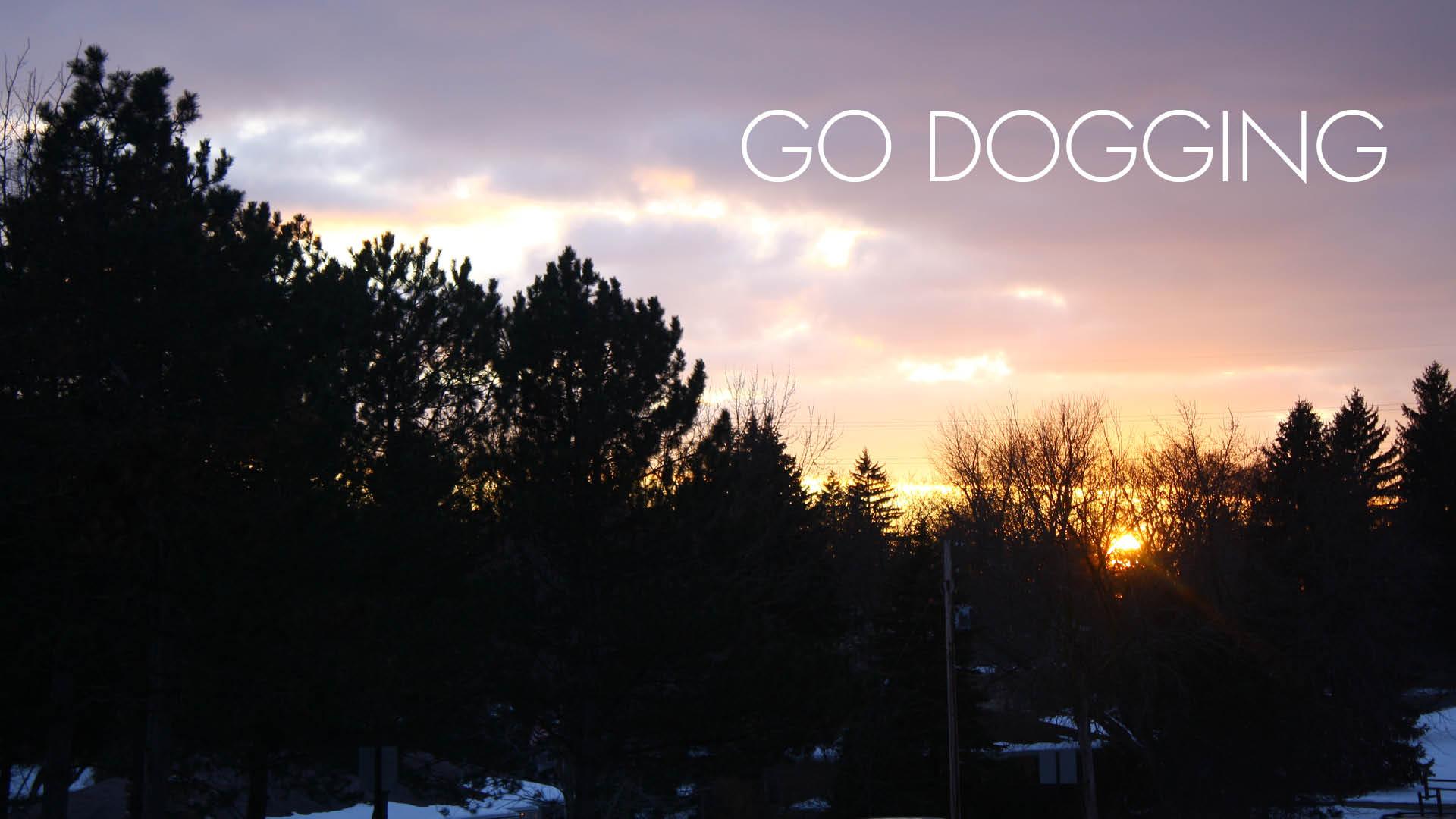 Go dogging.jpg