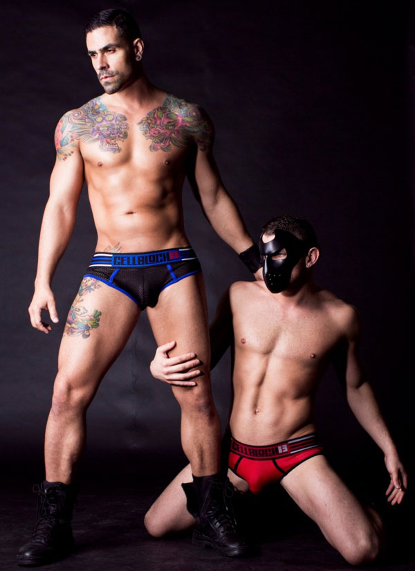 israel-zamora-and-shawn-stanfield-for-cellblock13-2.jpg