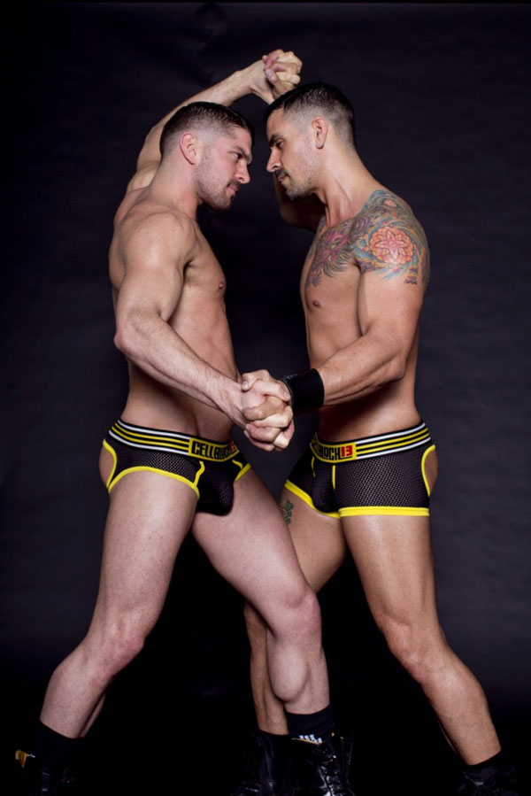 israel-zamora-and-shawn-stanfield-for-cellblock13-1.jpg