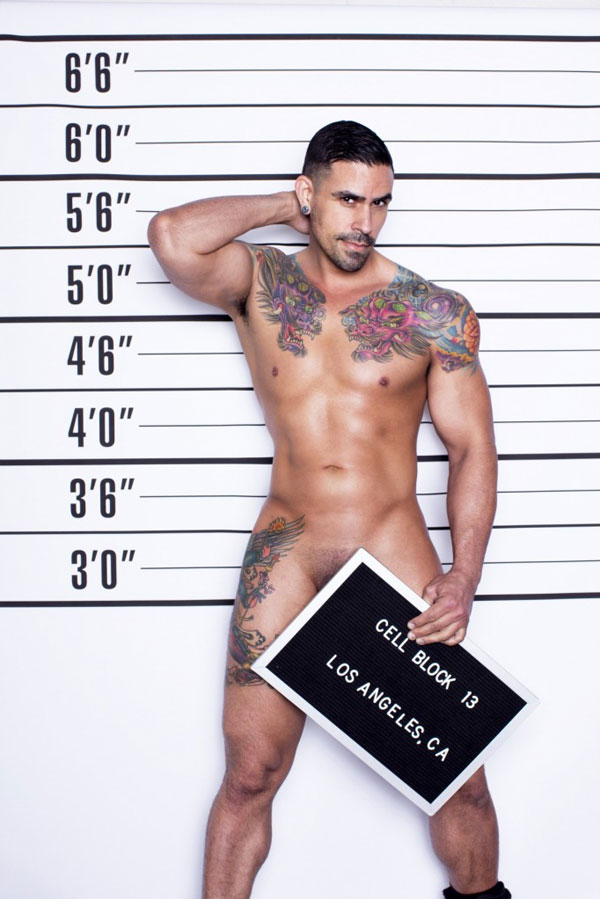 israel-zamora-and-shawn-stanfield-for-cellblock13-7.jpg
