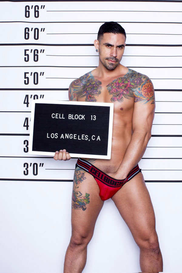 israel-zamora-and-shawn-stanfield-for-cellblock13-6.jpg