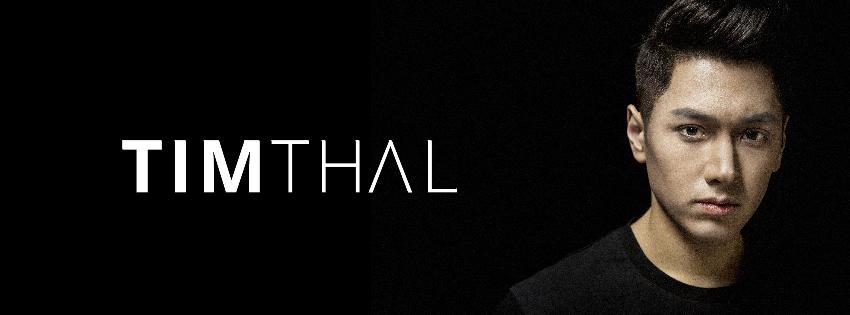 Tim Thal banner.jpg