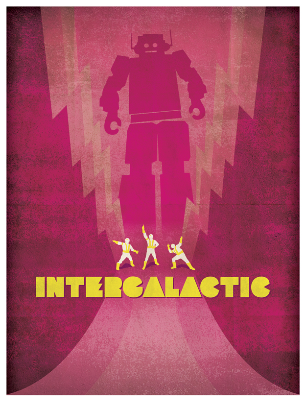Intergalactic.jpg