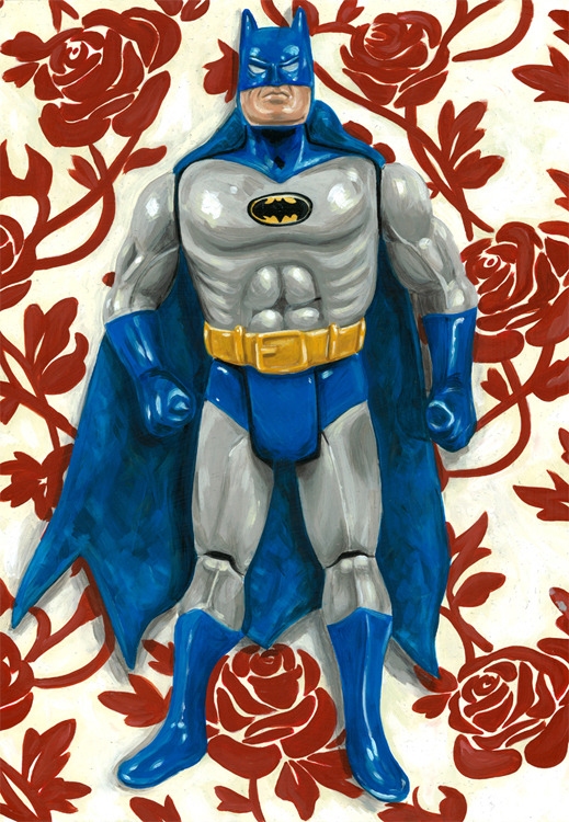 batman_superpowers.jpg