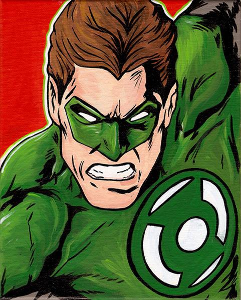 green-lantern1.jpg