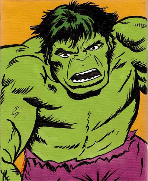 hulk12.jpg