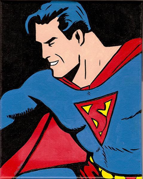 superman-blk.jpg