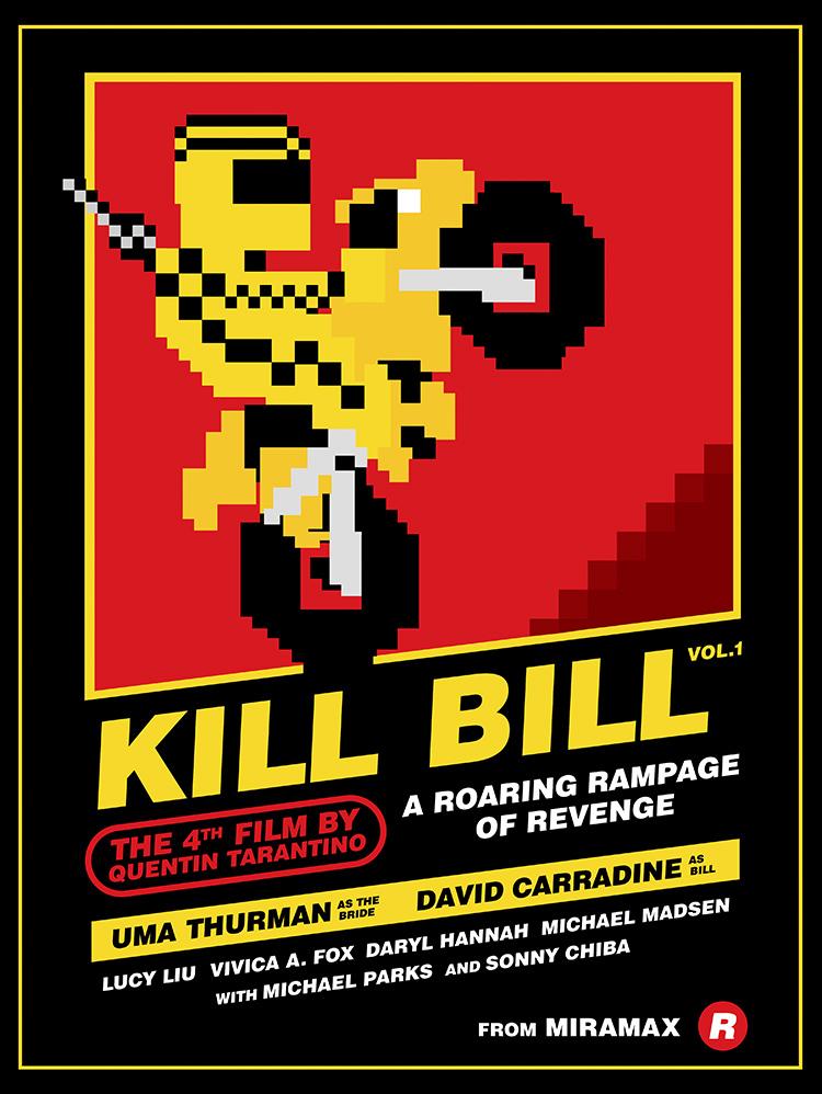8Bit_KillBillVol1.jpg
