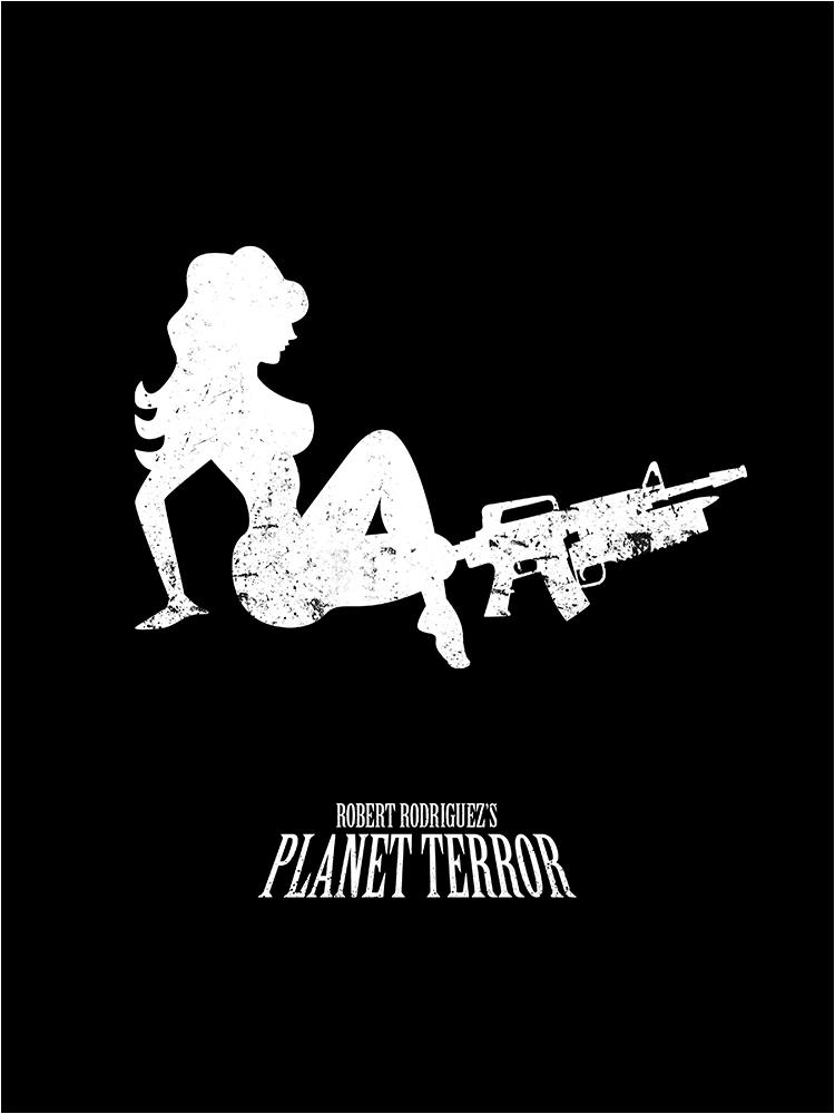 PlanetTerror.jpg