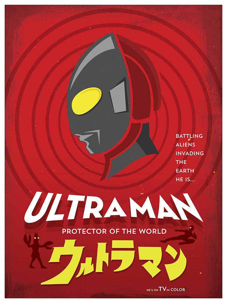 UltramanWB.jpg