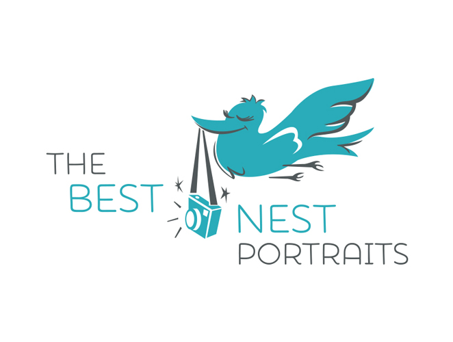 Best_Nest_Logo_Gallery.jpg