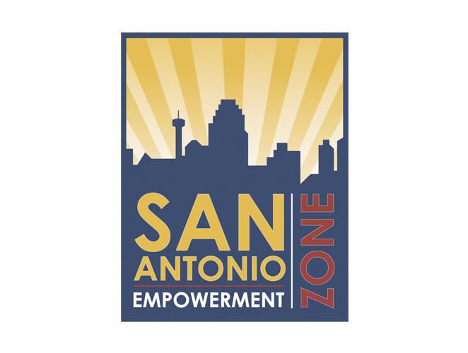 SA_Empowerment_Zone_Logo_Gallery.jpg
