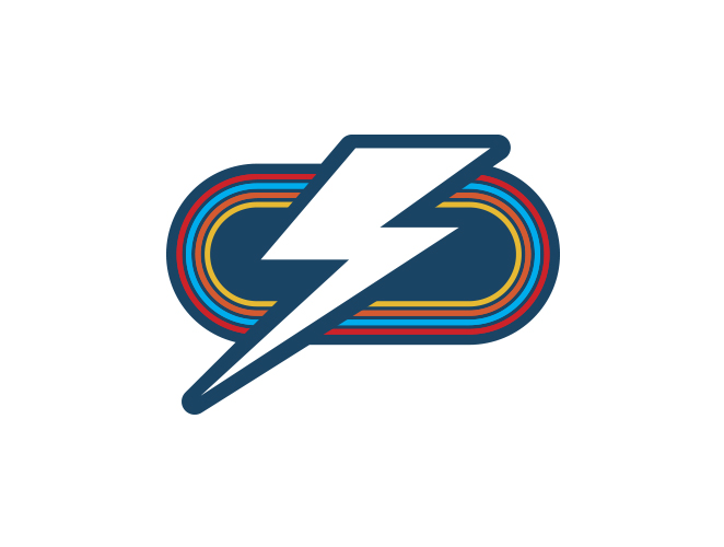 Super_Duper_Logo_Gallery.jpg
