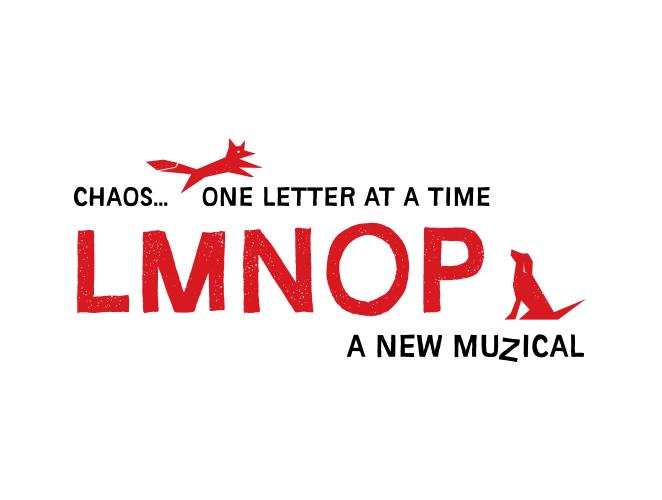 LMNOP_v2_Logo_Gallery.jpg
